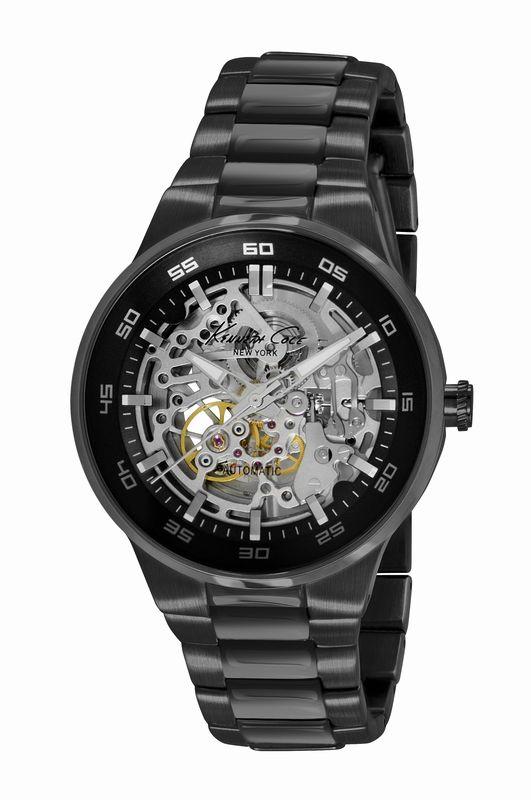 høj kvalitet replika ure til mænd